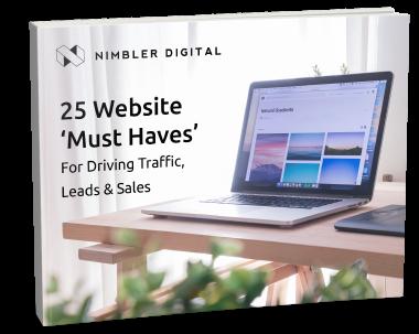 25-website-must-haves-ebook-