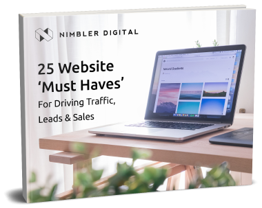 25-website-must-haves-ebook-
